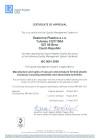 Seaborne-Certification-Brno_EN