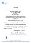 Seaborne-certification-Brno_CZ
