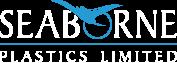 Seaborne Plastics Logo